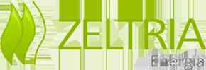 Zeltria Energía
